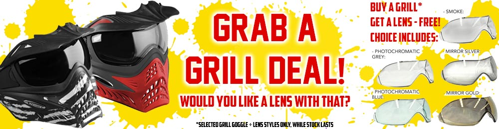GRILL_DEAL