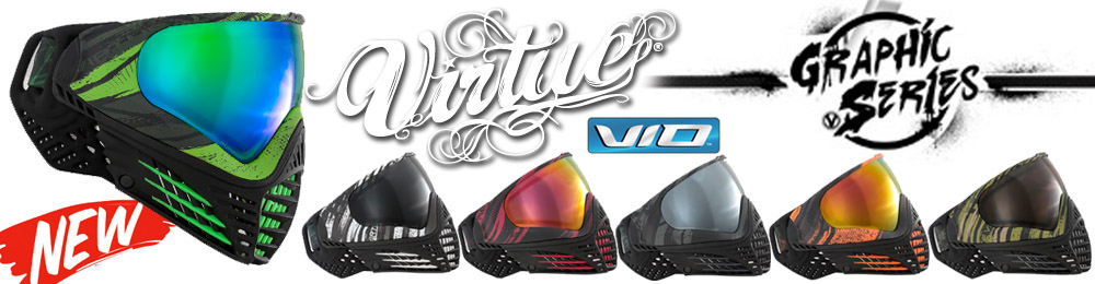 Virtue_Vio_Graphic_Goggle