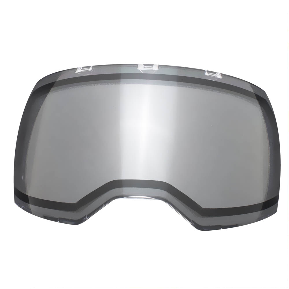 Empire EVS Lens - Clear Thermal