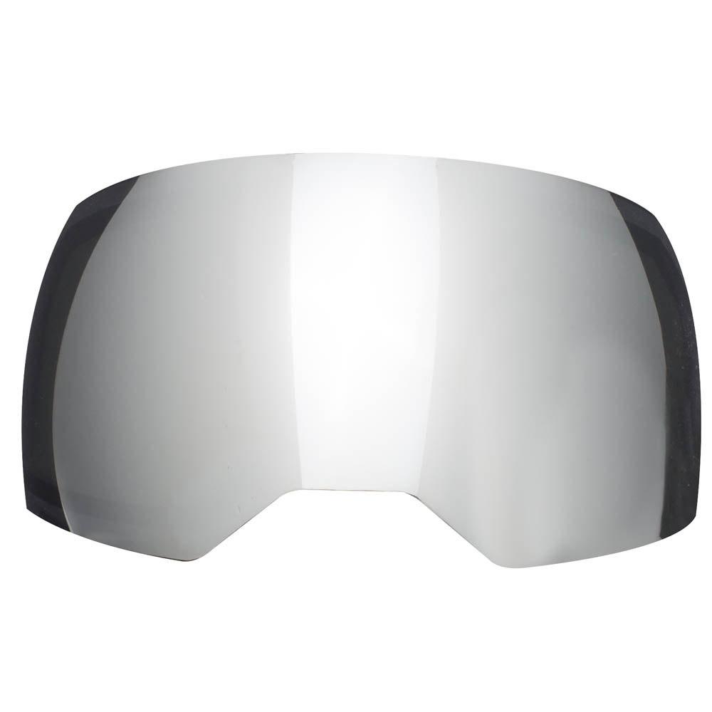 Empire EVS Goggle Lens Thermal - Silver Mirror
