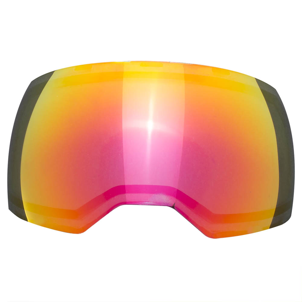 Empire EVS Goggle Lens Thermal - Sunset Mirror