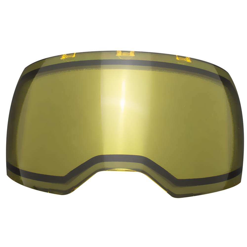 Empire EVS Goggle Lens Thermal - Yellow