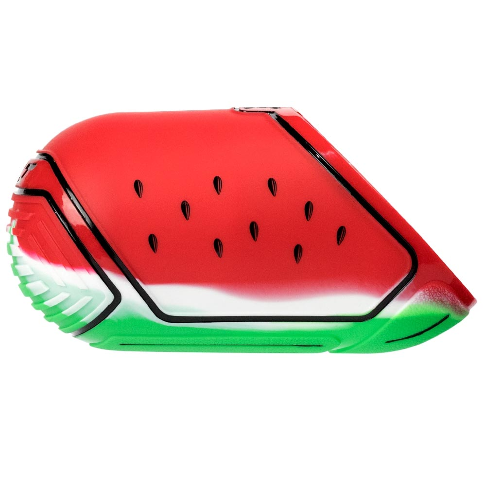 Exalt Medium Tank Cover - Watermelon