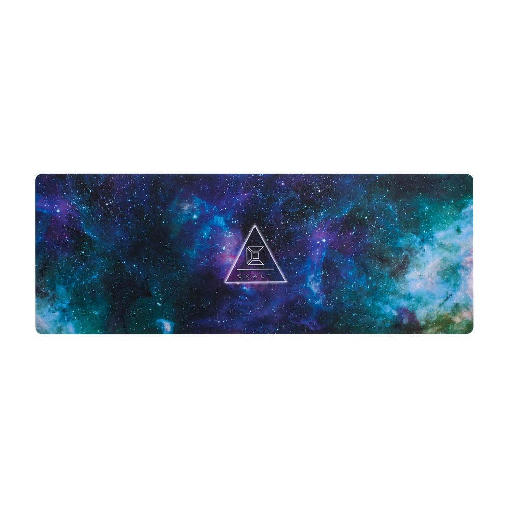 Exalt V2 Tech Mat - Large - Cosmos