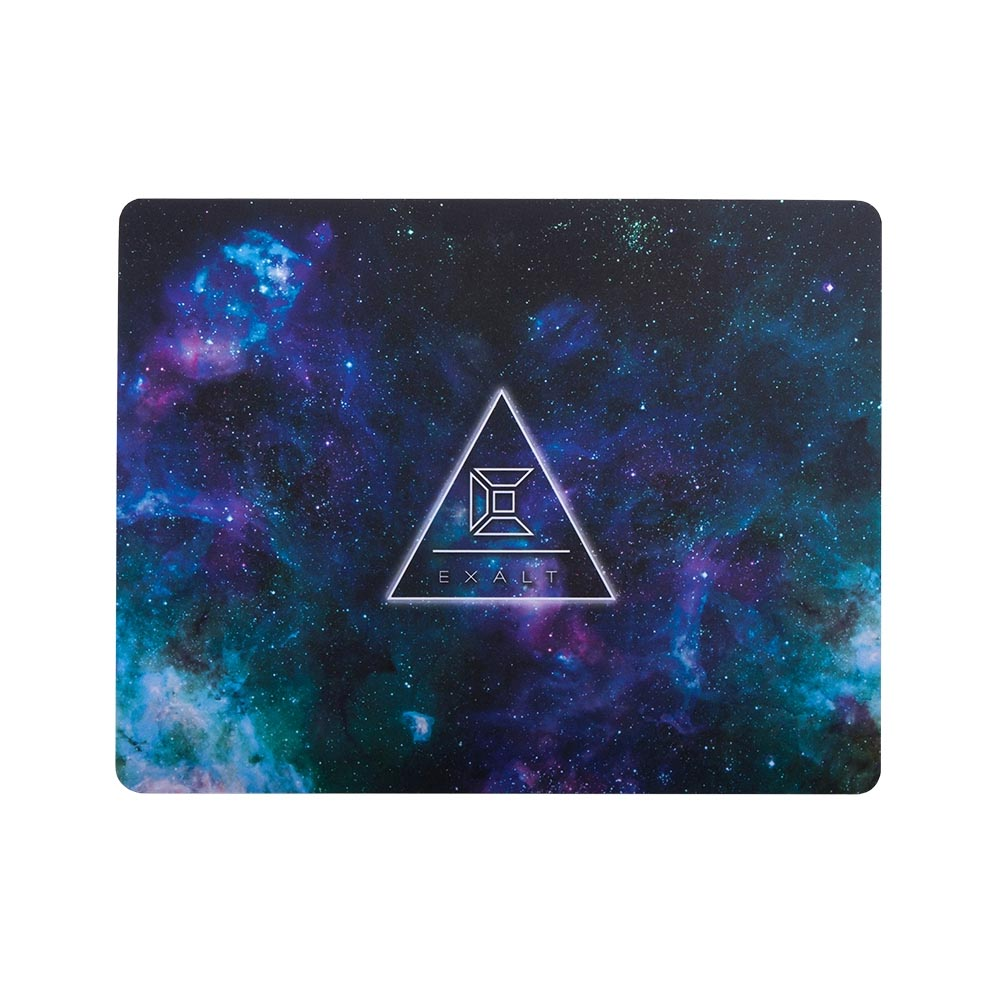 Exalt V2 Tech Mat - Small - Cosmos