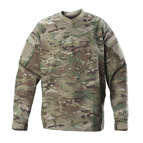 Empire BT Jersey: Combat THT
