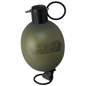 Empire BT M8 Paint Grenade