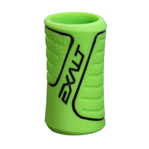 Exalt Universal Regulator Grip - Lime