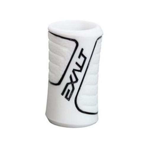 Exalt Universal Regulator Grip - White