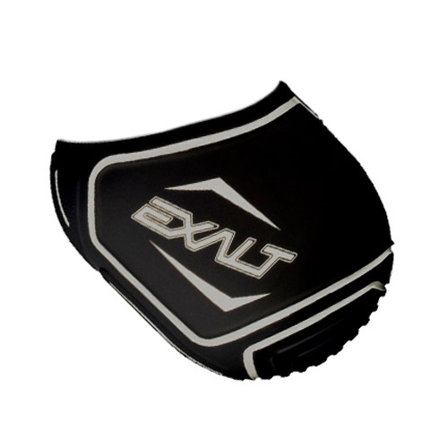 Exalt Small Tank Cover - Black