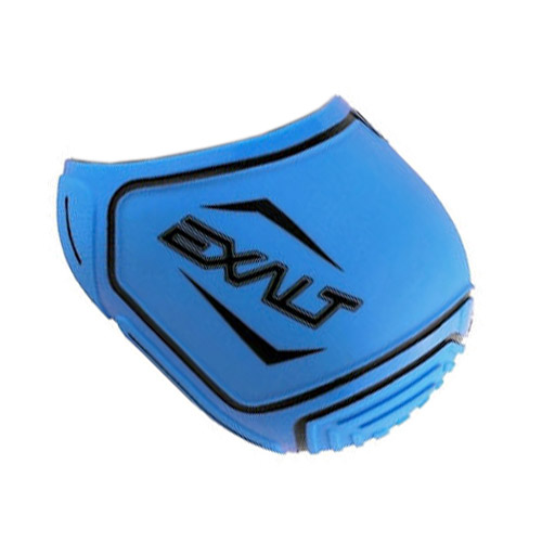 Exalt Small Tank Cover - Blue