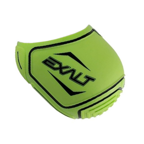 Exalt Small Tank Cover - Lime