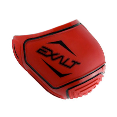 Exalt Small Tank Cover - Red