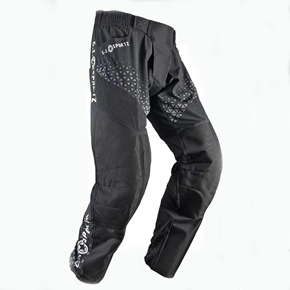 GI Sportz Race 2.0 Pants