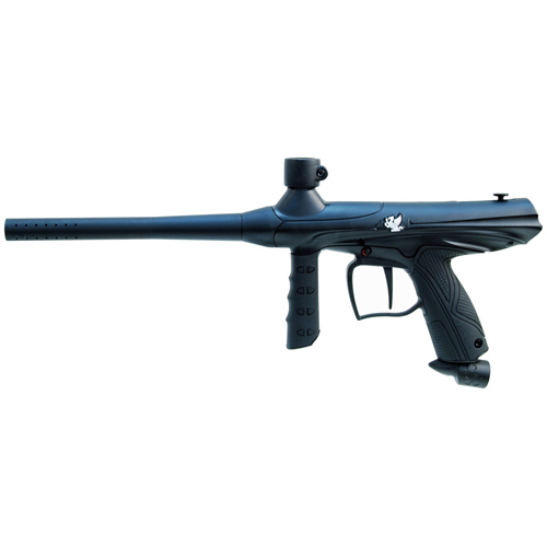 Tippmann Gryphon Paintball Marker : Black