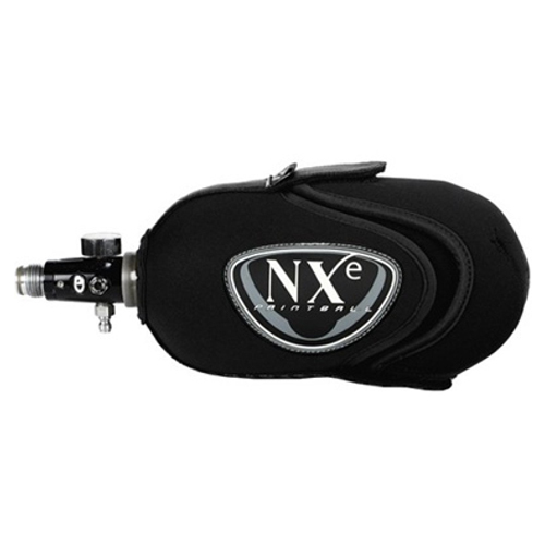 NXe Elevation Universal Tank Cover - Large : Black