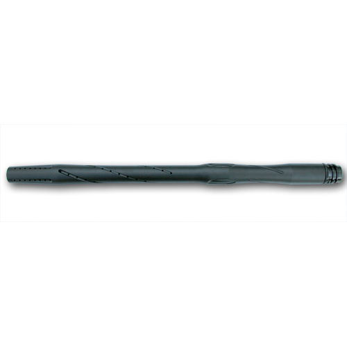 Dead Serious ® 98 16'' Whisper Barrels