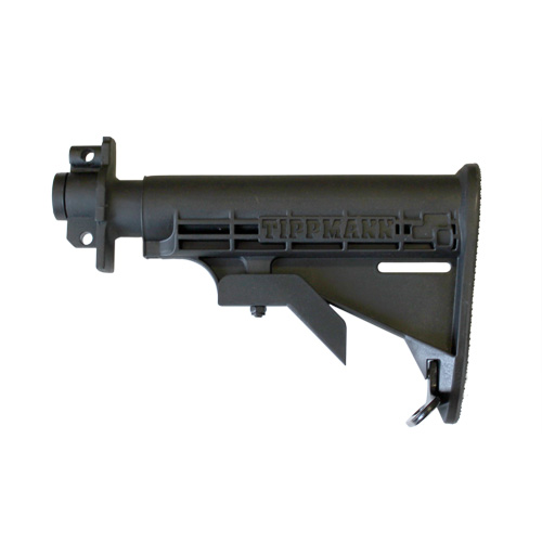 Tippmann MM1000 Collapsible Stock