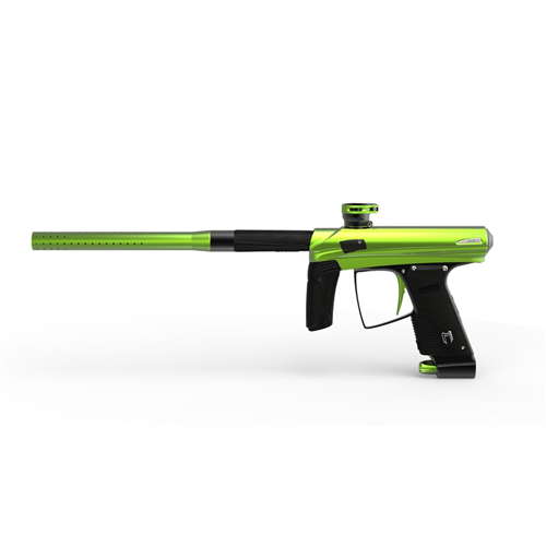Macdev Drone 2S - Lime