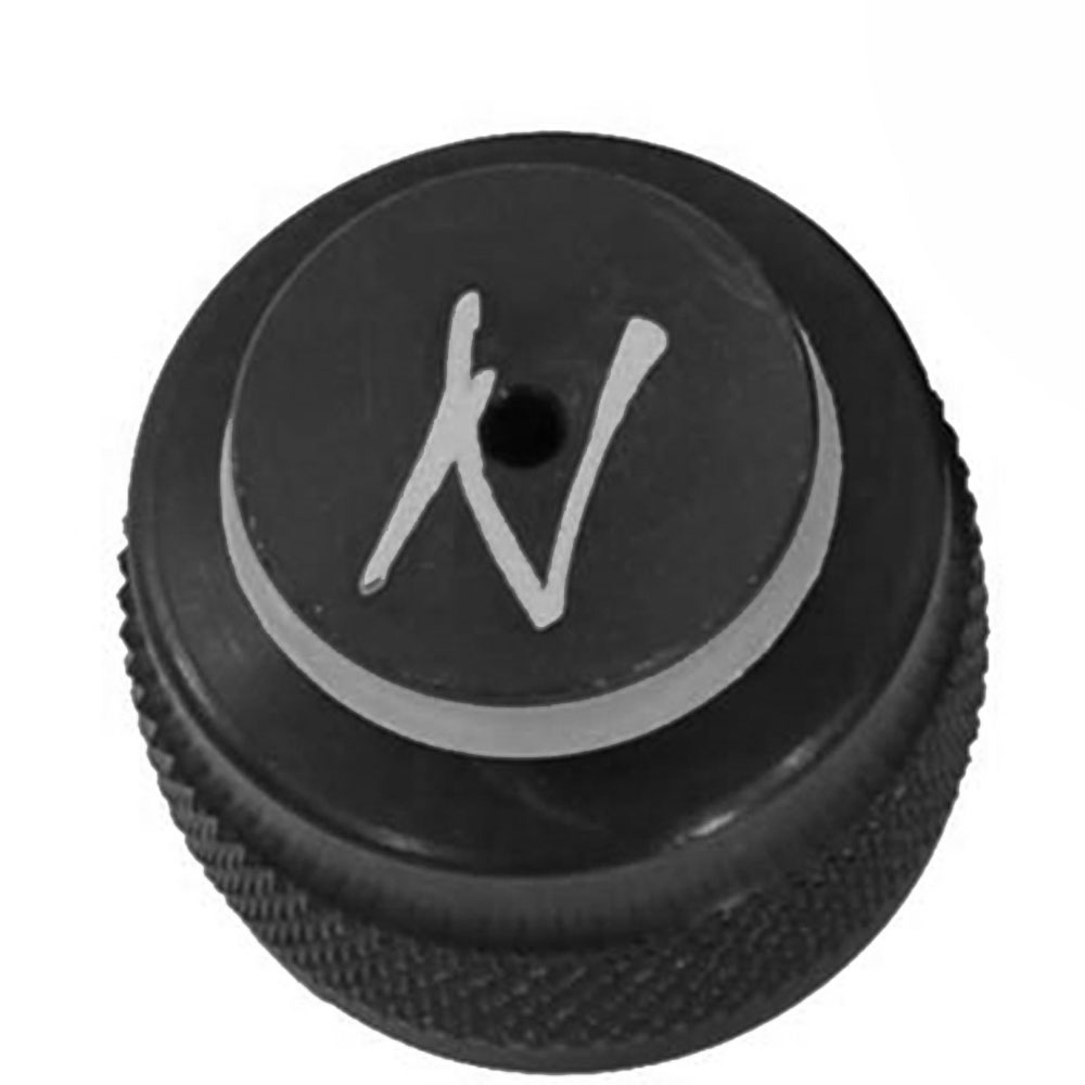 Ninja Thread Savers - Black -  NINJA068BLK