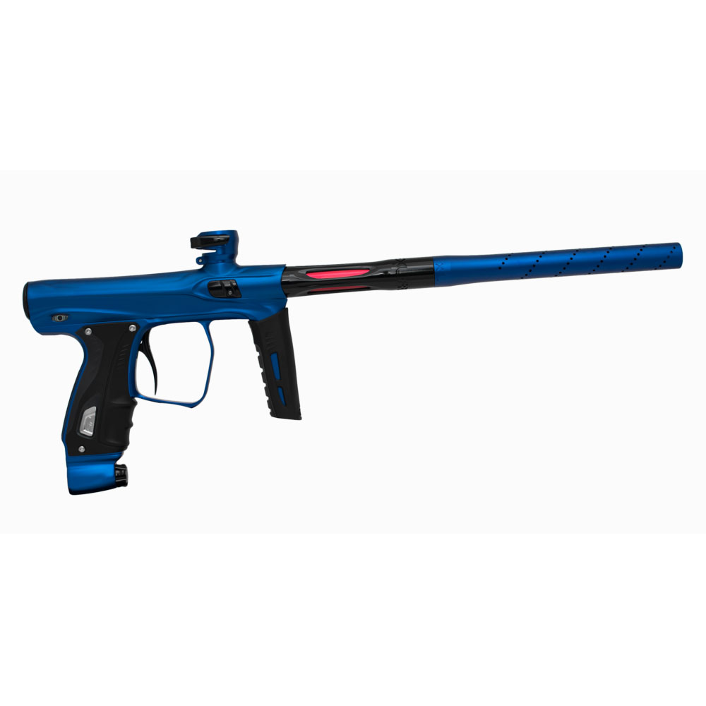 SP Shocker XLS - Blue