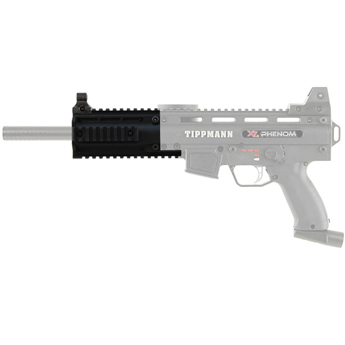 Tippmann MM Assault Shroud
