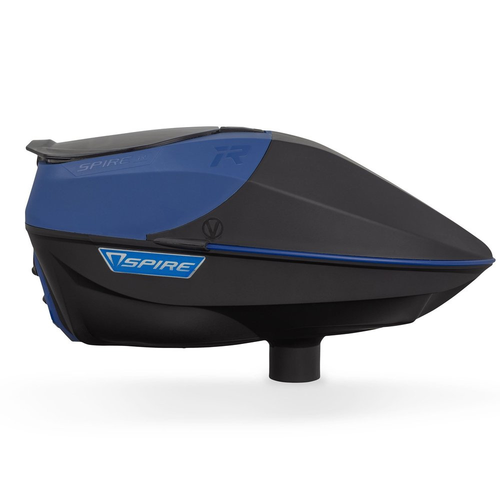 Virtue Spire IR Loader - Blue