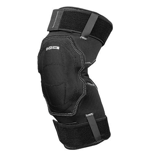 Nxe Techna-flex Knee Shield