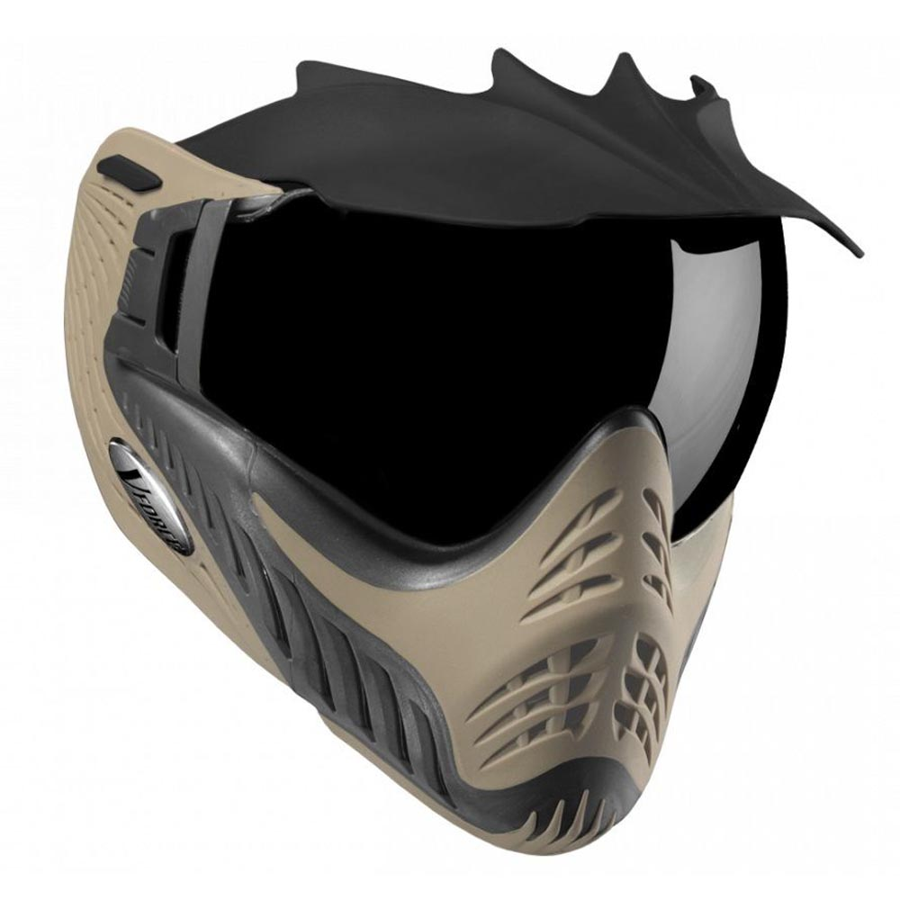 Vforce Profiler Goggle : SF Coyote
